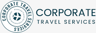 Travel Agent UK, Corporate Travel Agents London, Best Travel Agency UK - Corporate Travel London