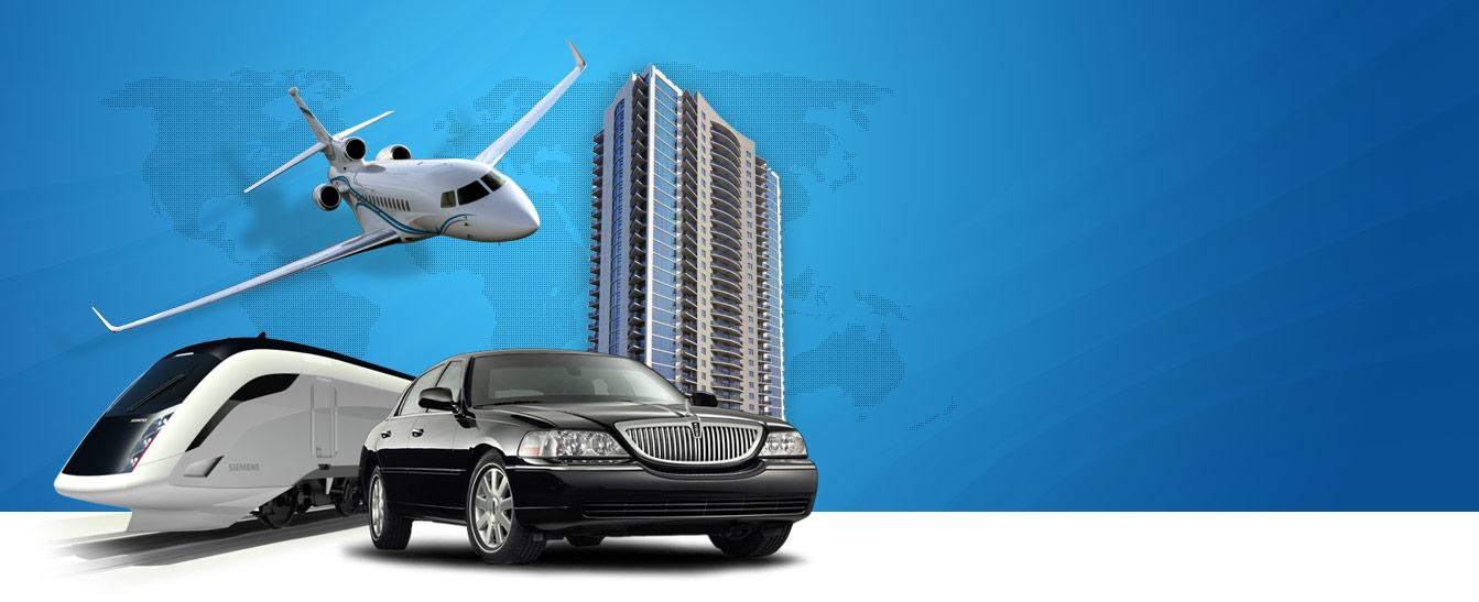 Flights Hotels Car Hire Visas Travel Insurance Autos Post